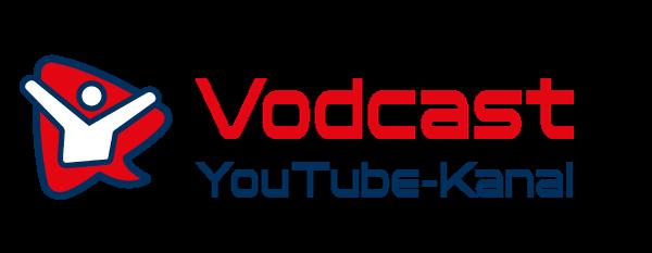 Fl Website Youtube Kanal