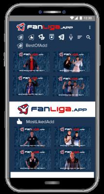 App Display Fl