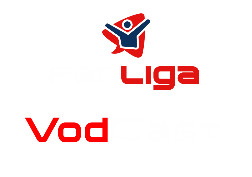 Fl Vodcast Sign